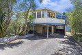 Property photo of 42 Florence Drive Rye VIC 3941