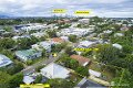 Property photo of 64 Horatio Street Annerley QLD 4103