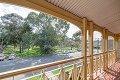 Property photo of 50 Kingston Terrace North Adelaide SA 5006