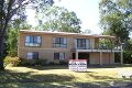 Property photo of 75 Eckert Road Boonooroo QLD 4650