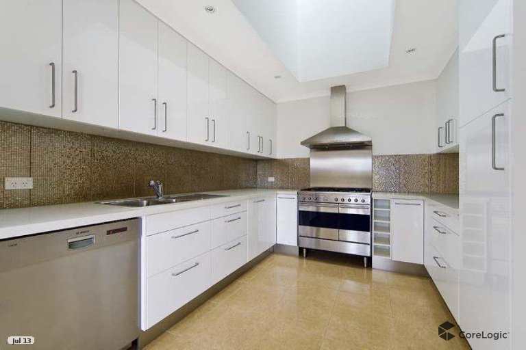 OpenAgent - 15/84-88 Pacific Parade, Dee Why NSW 2099