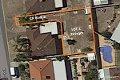 Property photo of 11 Ribble Place Beechboro WA 6063