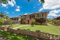 Property photo of 27 Kurago Street Chermside West QLD 4032