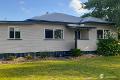 Property photo of 52 Lola Avenue Millmerran QLD 4357