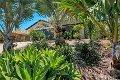 Property photo of 63 St Joseph Drive Urraween QLD 4655