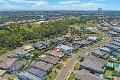 Property photo of 8 Seath Street Kellyville NSW 2155