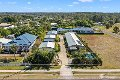 Property photo of 20 Nautilus Drive Cooloola Cove QLD 4580