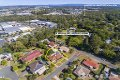 Property photo of 4 Nowak Court Deception Bay QLD 4508
