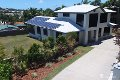 Property photo of 24 Adair Court Rural View QLD 4740