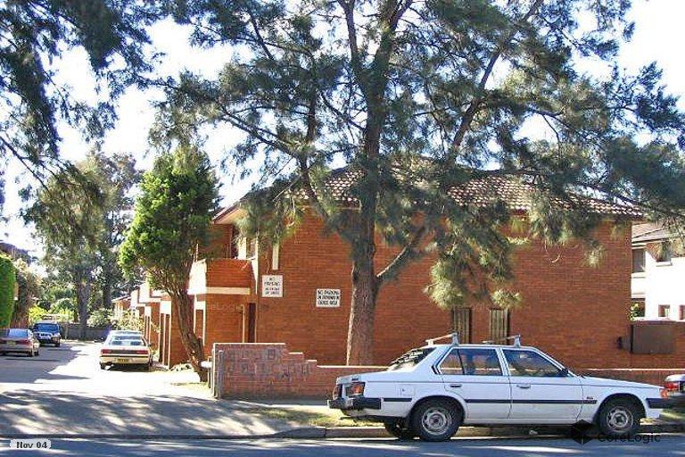 OpenAgent - 18/159-163 JOHN STREET, Cabramatta NSW 2166