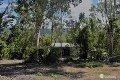 Property photo of LOT 3 Mandalay Road Mandalay QLD 4802