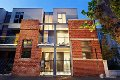 Property photo of 13B Charles Street Abbotsford VIC 3067