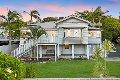 Property photo of 60 Warburton Street Castle Hill QLD 4810