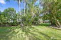Property photo of 296 Harbour Drive Coffs Harbour NSW 2450