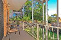Property photo of 4/421 Sandgate Road Albion QLD 4010