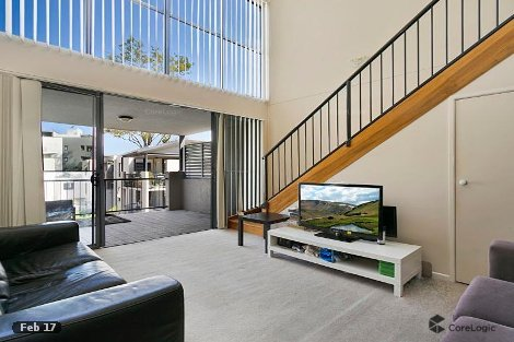 1 58 lang parade auchenflower qld 4066 sold prices and for 24 dunmore terrace auchenflower