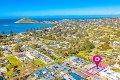 Property photo of 18 Manning Avenue Encounter Bay SA 5211