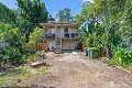 Property photo of 94 Spring Street Deception Bay QLD 4508