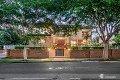Property photo of 108 Dorville Road Carseldine QLD 4034