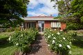 Property photo of 61 William Street Scottsdale TAS 7260