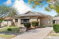 Property photo of 15A Bromley Court Lake Haven NSW 2263