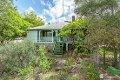 Property photo of 30 Laidley Street Helidon QLD 4344
