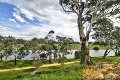 Property photo of 10 Charlton Place Eastwood VIC 3875