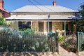 Property photo of 16 Church Terrace Walkerville SA 5081
