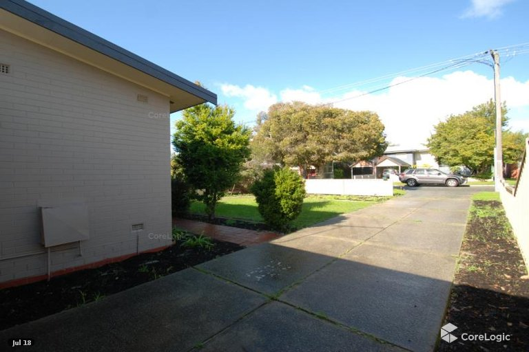 OpenAgent - 32 Letsom Way, Langford WA 6147