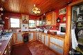 Property photo of 229 Goodland Road Wilmot TAS 7310