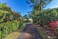 Property photo of 14 Brookland Avenue Acacia Hills TAS 7306