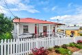 Property photo of 22 Elston Street Red Hill QLD 4059