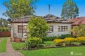 Property photo of 11 Vincent Street Blacktown NSW 2148