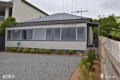 Property For Sale  The Esplanade Speers Point Nsw