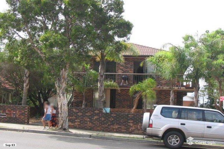 OpenAgent - 4/312 Bondi Road, Bondi NSW 2026