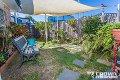 Property photo of 5 Vincent Court Deception Bay QLD 4508