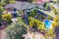 Property photo of 55 Greenock Place Ferny Grove QLD 4055