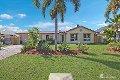 Property photo of 49 Atherton Circuit Kirwan QLD 4817