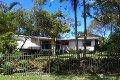 Property photo of 32 Nyora Street Southport QLD 4215