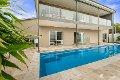 Property photo of 71 Brushbox Drive Ulladulla NSW 2539