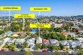 Property photo of 17 Eleventh Avenue Kedron QLD 4031