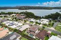 Property photo of 104 Botanical Circuit Banora Point NSW 2486