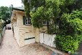 Property photo of 21 Waverley Street Annerley QLD 4103