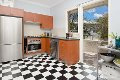 Property photo of 3/430 Sandgate Road Albion QLD 4010