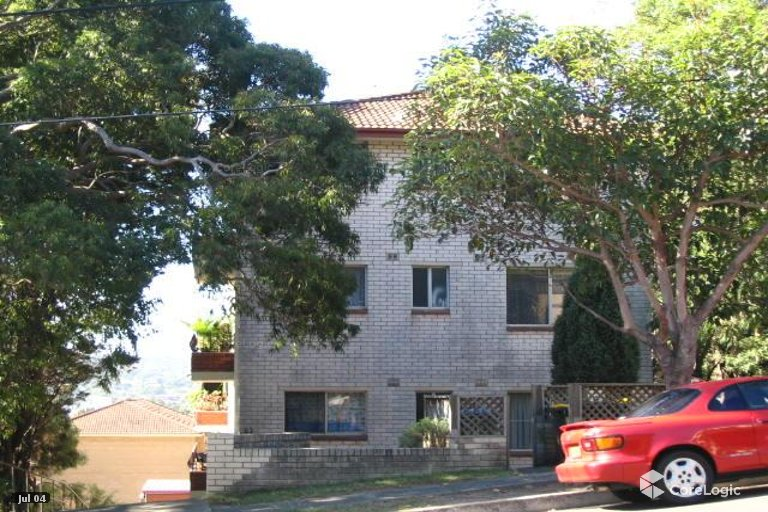 OpenAgent - 5/62 Pacific Parade, Dee Why NSW 2099