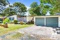 Property photo of 1 Norah Avenue Charmhaven NSW 2263