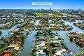 Property photo of 13 Platypus Avenue Bundall QLD 4217