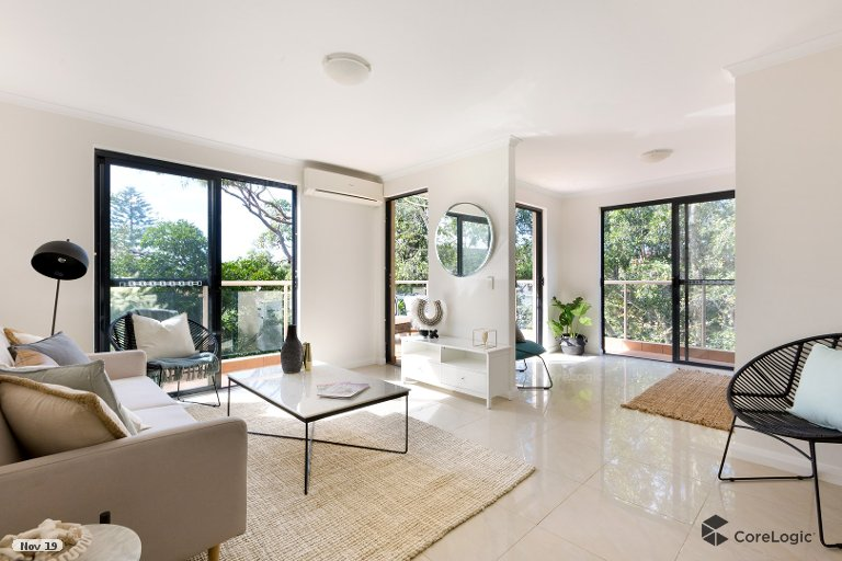 OpenAgent - 18/54-58 Dee Why Parade, Dee Why NSW 2099