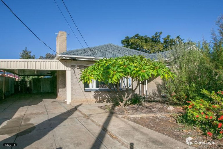 OpenAgent - 3 Lea Street, North Plympton SA 5037