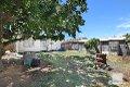 Property photo of 29 Ulm Street Laverton VIC 3028